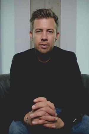 DJ Bas White artiestenbureau Erwin Bakkum