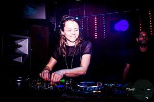 DJ Martien V